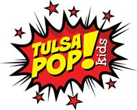 TulsaPopKids.org