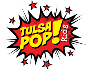 Tulsa Pop Kids