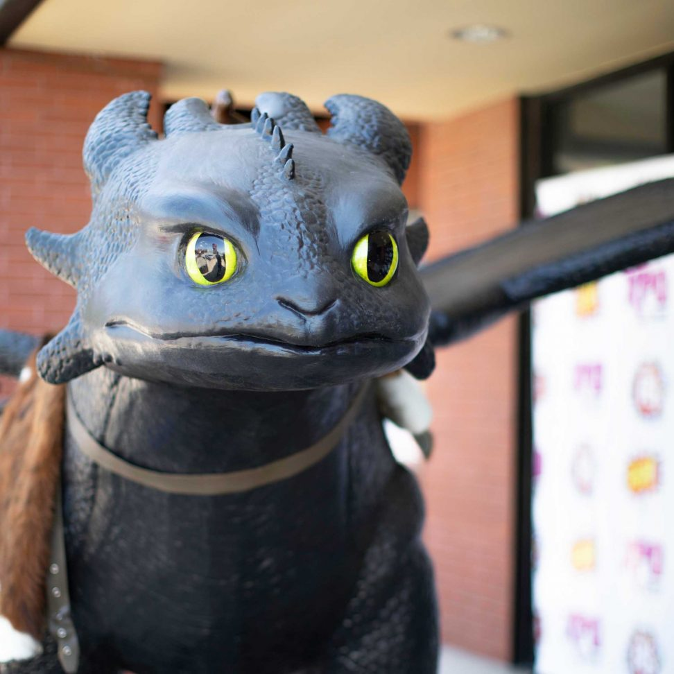 toothless-square