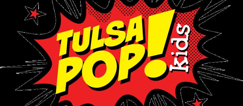 Tulsa Pop Kids