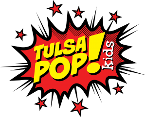 tulsa_pop-kids-logo