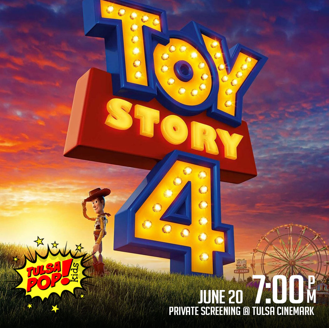 toystory4-square